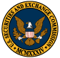 SEC - Securities and Exchange Commission